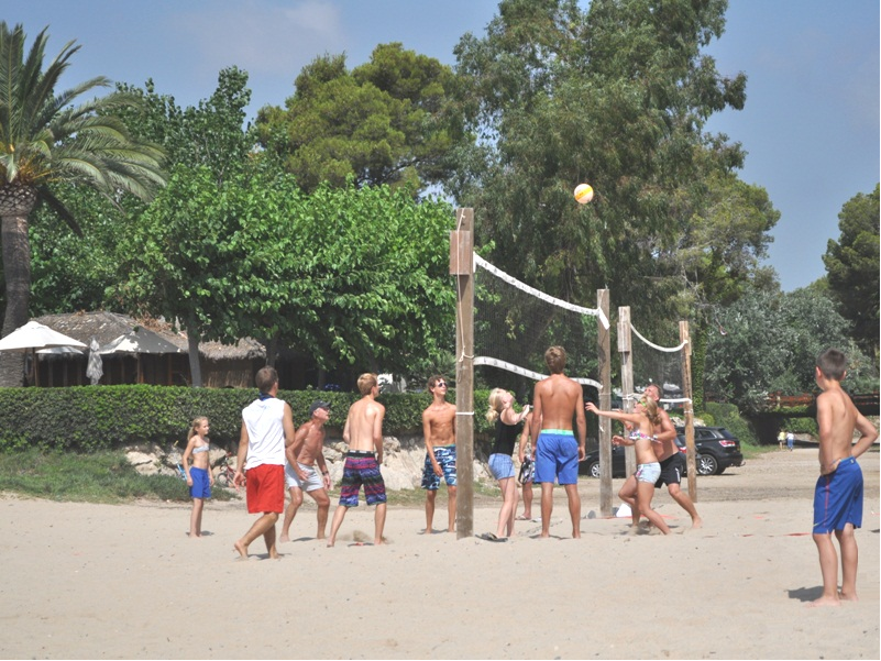 beach-volley-800-x-600-buena